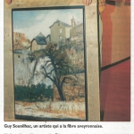 Galerie Foch