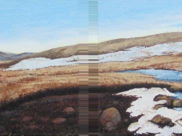 AUB_2217