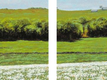 AUB_2236